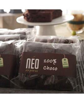 Express 100% Choco