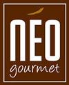 Neo Gourmet
