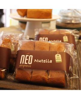 Express Nutella
