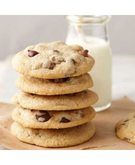 Chocolate Chip Cookies Kit